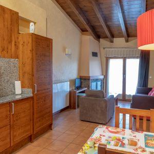 aparthotel-apartamentos-bellver-cerdanya-10