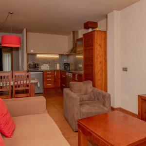 aparthotel-apartamentos-bellver-cerdanya-13