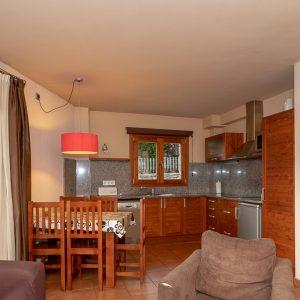 aparthotel-apartamentos-bellver-cerdanya-15