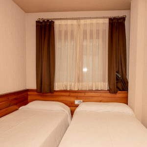 aparthotel-apartamentos-bellver-cerdanya-16