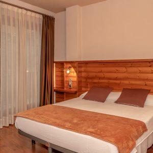 aparthotel-apartamentos-bellver-cerdanya-17