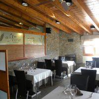 restaurant-ca-la-nuria