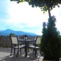 terrassa-restaurant